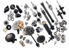 toyota part toyota genuine spare parts for export buy spare parts product on