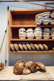 Wildfire Grill Downtown Chicago by Blue Bottle Coffee Tartine Bakery Join Forces Sfgate