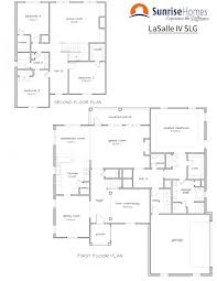 sterling homes nh floor plans home plan tilson floor plans crtable
