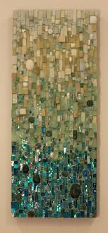 bathroom mosaic ideas best 25 mosaic wall ideas on mosaic tile