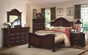 furniture tremendous classic master bedroom furniture tremendous full size of furniture tremendous classic master bedroom furniture tremendous classic bedroom furniture canada glorious