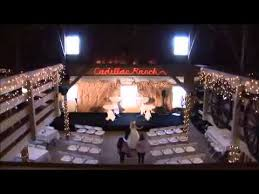 beslers cadillac ranch black of sd weddings business