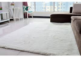 Soft Area Rugs Soft Area Rugs Westmontcatering