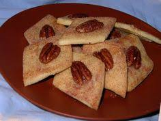 pennsylvania dutch sand tart cookies recipe recipes and tips