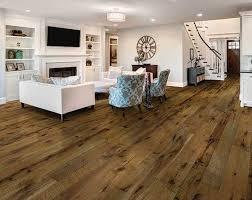 11 best hallmark organic engineered floors images on