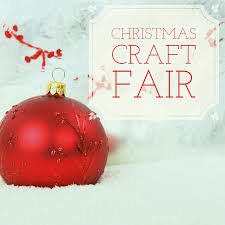 Christmas Crafts Fair Shuswap Event