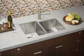 Ikea Sinks Kitchen 50 Best Kitchen Cupboards Designs Ideas For Small Kitchen Home