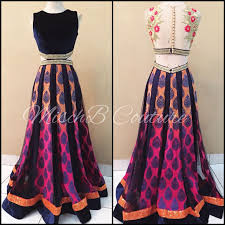 49 best for the love of anarkali images on pinterest indian