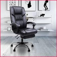 c discount bureau c discount bureau fresh chaise de bureau blanche luxe blanc chaise
