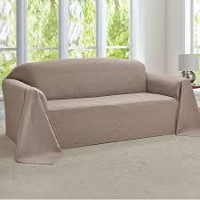 Contemporary Sofa Slipcovers Throw Covers For Sofas Okaycreations Net