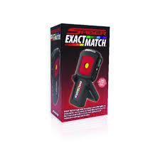 led lights for body shop saber exact match led pocket light no atd 80450 in worklights and