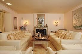 how to design my living room room design help need help decorating my living room dining room