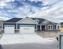 Walker Home Design Utah by Stunning Utah Home Design Gallery Best Idea Home Design