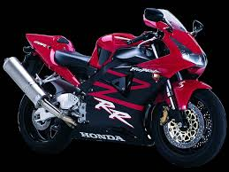 cbr motorcycle 18 best motos images on pinterest motorcycles motorbikes and cbr