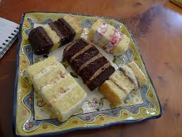 wedding cake flavors best wedding cake flavors different types of wedding cake