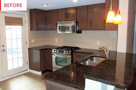 best kitchen designs in the world page just apartment therapy saving the world one room at a time