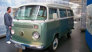 volkswagen germany volkswagen bus related images start 250 weili automotive network