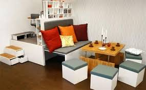 interior home design for small spaces stunning interior home design for small spaces contemporary