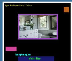 bathroom paint colors home depot 094611 the best image search