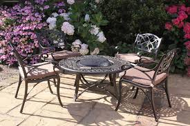Fire Pit Tables And Chairs Sets - fire pit table chairs fire pit pinterest fire pit table and