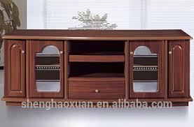 tv cabinets for sale factory directly sale wooden furniture cabinet design led tv stand