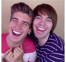 Challenge Shane Day 8 Favourite Collaboration There Are Soooo Many But I
