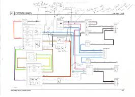 2000 land rover discovery 2 wiring diagram wiring diagram and