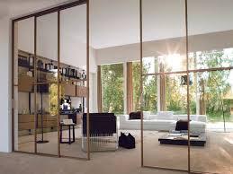 95 best sliding doors panels u0026 room dividers images on pinterest