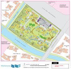 hdb floor plan waterway view floor plan johncalle