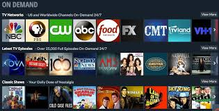 rabbit tv apk what is rabbit tv we go on to give you the answer digital