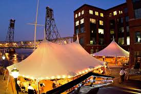 portsmouth nh wedding venues portsmouth nh by the bridge below where we used to sit
