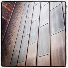 Copper Walls 17 Best Curved Walls Copper Clad Images On Pinterest Curved
