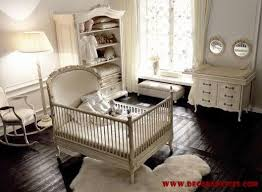 130 best baby room decorations images on pinterest baby rooms