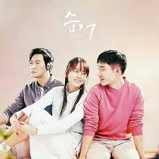 film drama korea pure love story time film korea pure love