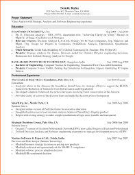 Computer Skills Resume Examples Computer Resume Template Entry Level Computer Science Resume