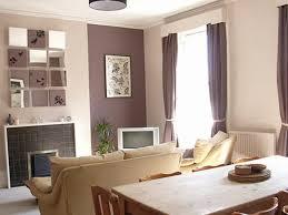 arredare la sala da pranzo sala da pranzo arredamento soggiorno e sala da pranzo combo
