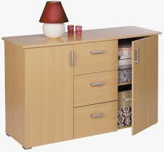 petit meuble de cuisine conforama conforama meuble bas cuisine impressionnant conforama meuble élégant