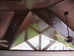 tennessee craftsmen outdoor rooms