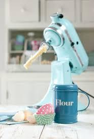 266 best pastel kitchen accessories images on pinterest pastel