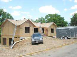 Structural Insulated Panels Homes Thermocore Structural Insulated Panel Systems Ae Building Systems