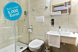 badezimmer nã rnberg stunning badezimmer renovieren kosten contemporary house design