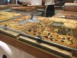 delizie italiane in miami picture of rosetta bakery miami beach