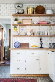 kitchen cabinet storage canada small kitchen design ideas you ll wish you tried sooner