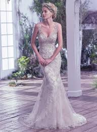 terry costa wedding dresses maggie bridal by maggie sottero dress greer 6mg799 terry costa