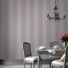 graham u0026 brown mulberry artisan stripe wallpaper bluewater 18 39