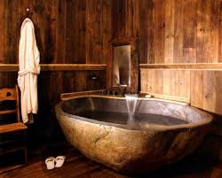 beautiful wooden bathroom designs inspiration and ideas from