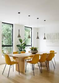 fitty wun by feldman architecture homeadore