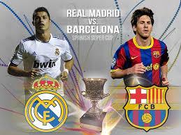 imágenes del real madrid graciosas noticias graciosas actualidad y deportivas barcelona vs real madrid