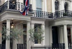 boutique hotels boutiques and hotels on pinterest