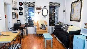 apartment themes quirky apartment decor home decorating ideas